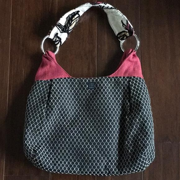 1154 Lill Studio Handbags - [ 1154 LILL] SHOULDER HANDBAG
